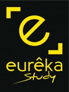 logo eureka study