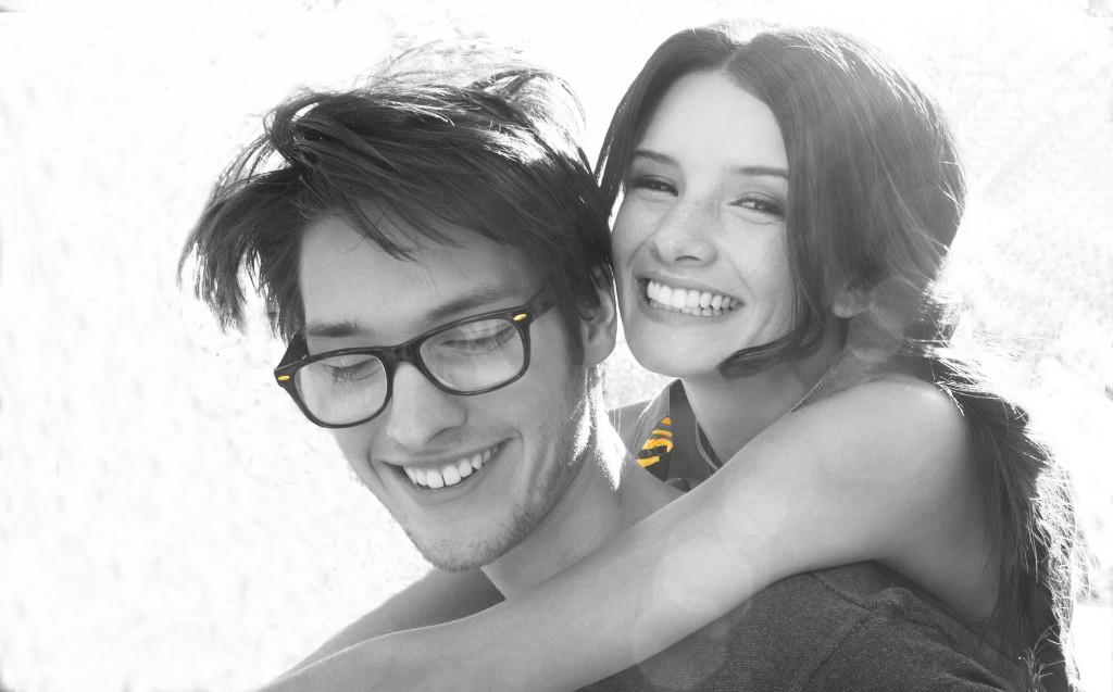 Eurêka Study a un savoir faire relationnel avec les jeunes