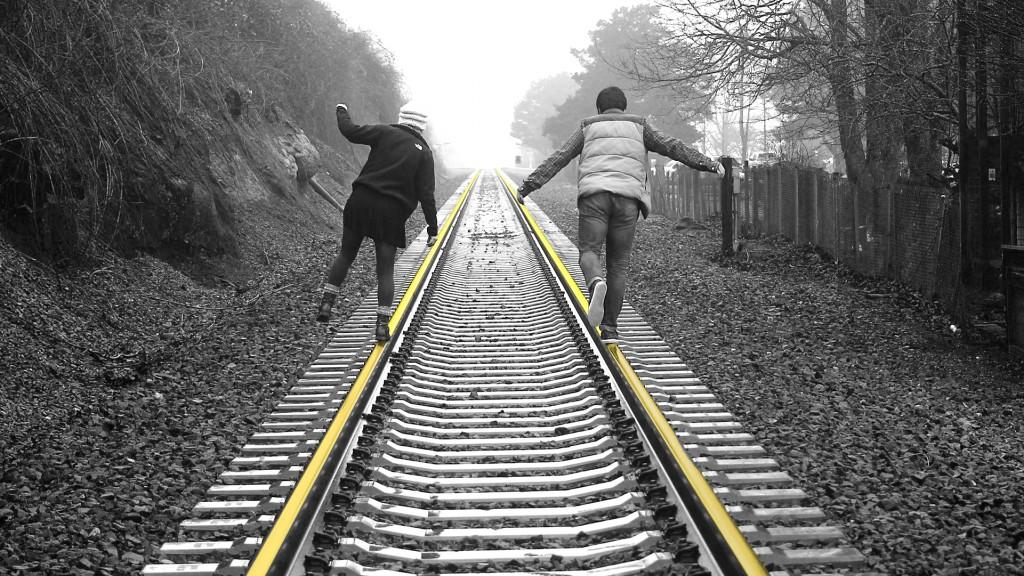 Eurêka Study donne des conseils sur mesure pour que chacun trouve sa voie