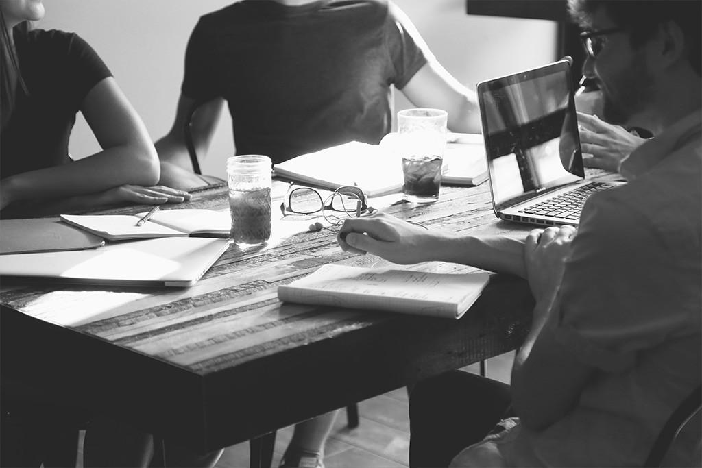 Eurêka study: un réseau de Conseillers experts de l'orientation